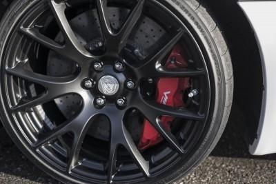 GeigerCars.de 2016 Dodge VIPER American Club Racer 3