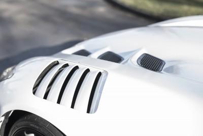 GeigerCars.de 2016 Dodge VIPER American Club Racer 5
