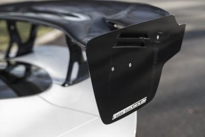 GeigerCars.de 2016 Dodge VIPER American Club Racer 6