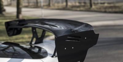 GeigerCars.de 2016 Dodge VIPER American Club Racer 7