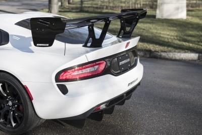 GeigerCars.de 2016 Dodge VIPER American Club Racer 9