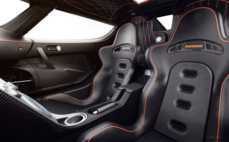 Koenigsegg_AgeraRS_interior_seat