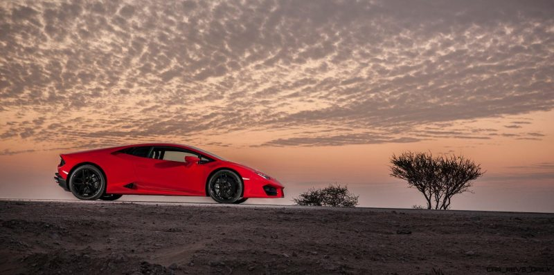 Lamborghini_Doha_1