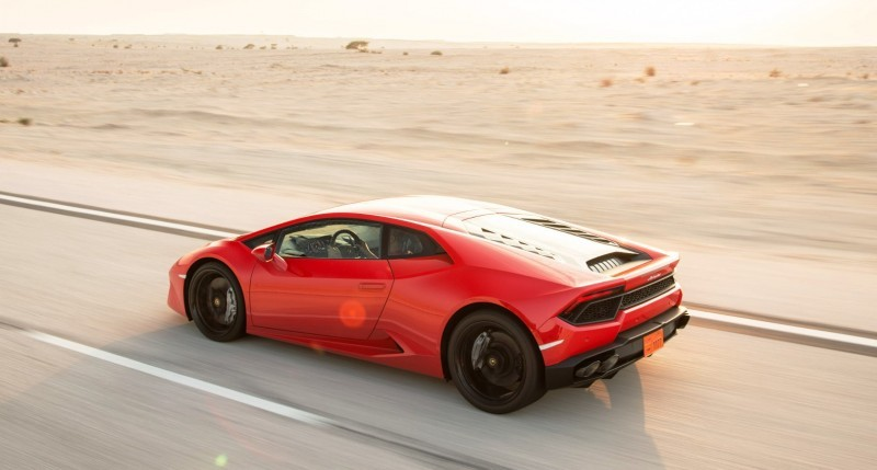 Lamborghini_Doha_10