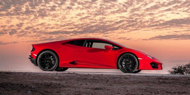 Lamborghini_Doha_1_001