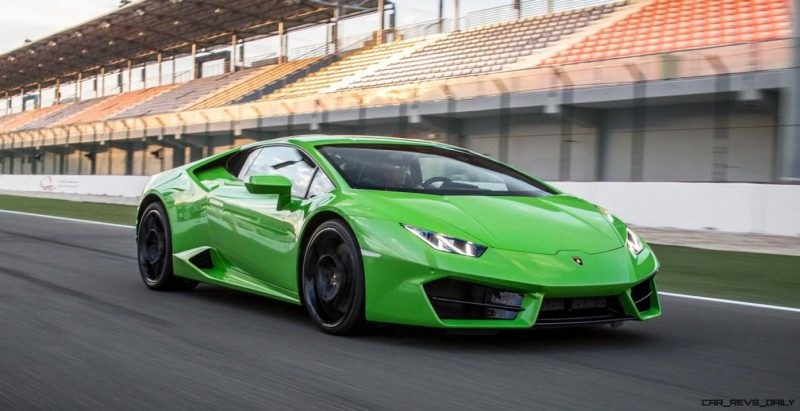 Lamborghini_Doha_2