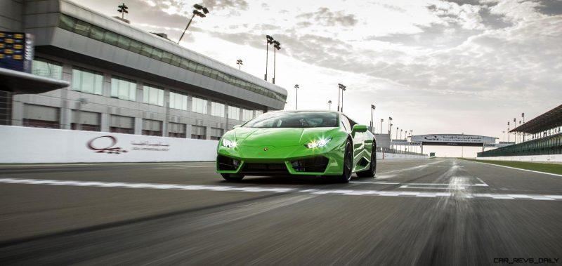 Lamborghini_Doha_3