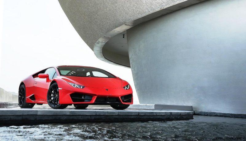 Lamborghini_Doha_4