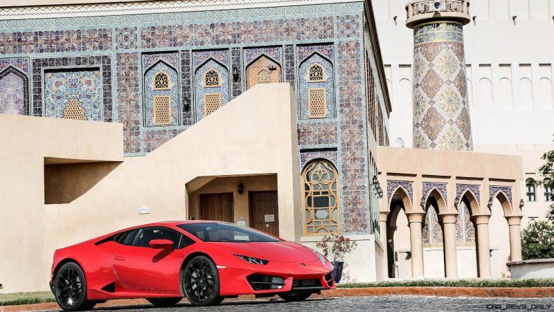 Lamborghini_Doha_5