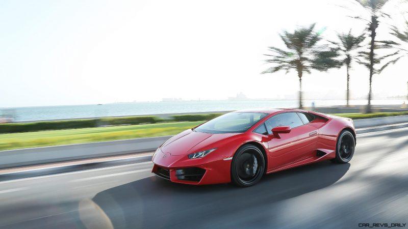 Lamborghini_Doha_6