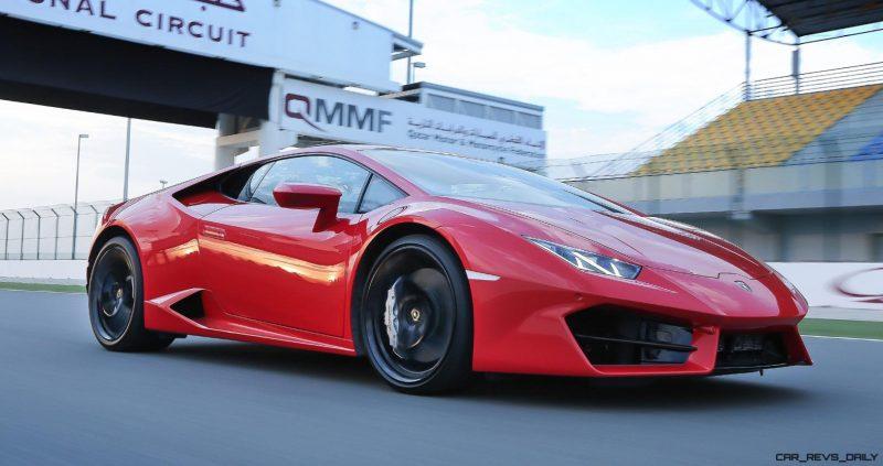 Lamborghini_Doha_7