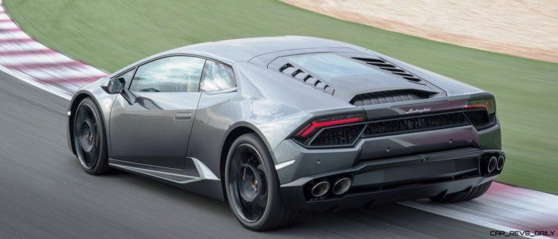 Lamborghini_Doha_9