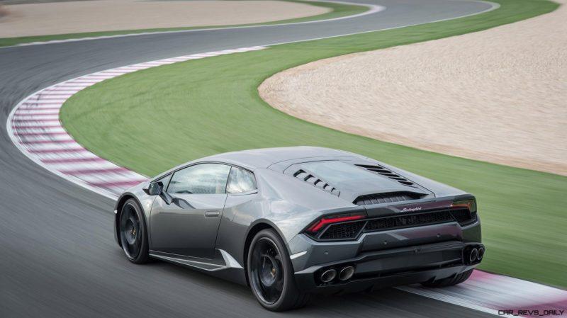 Lamborghini_Doha_9_001