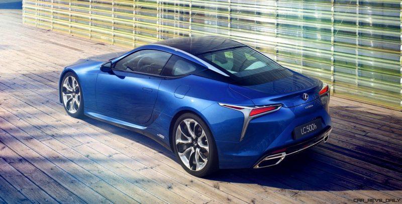 2017 Lexus LC500h - Next-Gen Hybrid Is V6 Li-ion with 4-Speed eTransaxle 2017 Lexus LC500h - Next-Gen Hybrid Is V6 Li-ion with 4-Speed eTransaxle 2017 Lexus LC500h - Next-Gen Hybrid Is V6 Li-ion with 4-Speed eTransaxle 2017 Lexus LC500h - Next-Gen Hybrid Is V6 Li-ion with 4-Speed eTransaxle 2017 Lexus LC500h - Next-Gen Hybrid Is V6 Li-ion with 4-Speed eTransaxle 2017 Lexus LC500h - Next-Gen Hybrid Is V6 Li-ion with 4-Speed eTransaxle 2017 Lexus LC500h - Next-Gen Hybrid Is V6 Li-ion with 4-Speed eTransaxle 2017 Lexus LC500h - Next-Gen Hybrid Is V6 Li-ion with 4-Speed eTransaxle 2017 Lexus LC500h - Next-Gen Hybrid Is V6 Li-ion with 4-Speed eTransaxle 2017 Lexus LC500h - Next-Gen Hybrid Is V6 Li-ion with 4-Speed eTransaxle