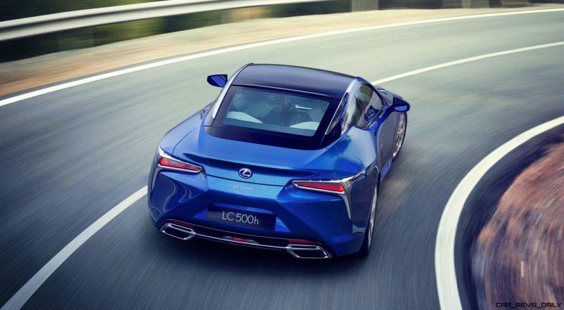 2017 Lexus LC500h - Next-Gen Hybrid Is V6 Li-ion with 4-Speed eTransaxle 2017 Lexus LC500h - Next-Gen Hybrid Is V6 Li-ion with 4-Speed eTransaxle 2017 Lexus LC500h - Next-Gen Hybrid Is V6 Li-ion with 4-Speed eTransaxle 2017 Lexus LC500h - Next-Gen Hybrid Is V6 Li-ion with 4-Speed eTransaxle 2017 Lexus LC500h - Next-Gen Hybrid Is V6 Li-ion with 4-Speed eTransaxle 2017 Lexus LC500h - Next-Gen Hybrid Is V6 Li-ion with 4-Speed eTransaxle 2017 Lexus LC500h - Next-Gen Hybrid Is V6 Li-ion with 4-Speed eTransaxle 2017 Lexus LC500h - Next-Gen Hybrid Is V6 Li-ion with 4-Speed eTransaxle 2017 Lexus LC500h - Next-Gen Hybrid Is V6 Li-ion with 4-Speed eTransaxle