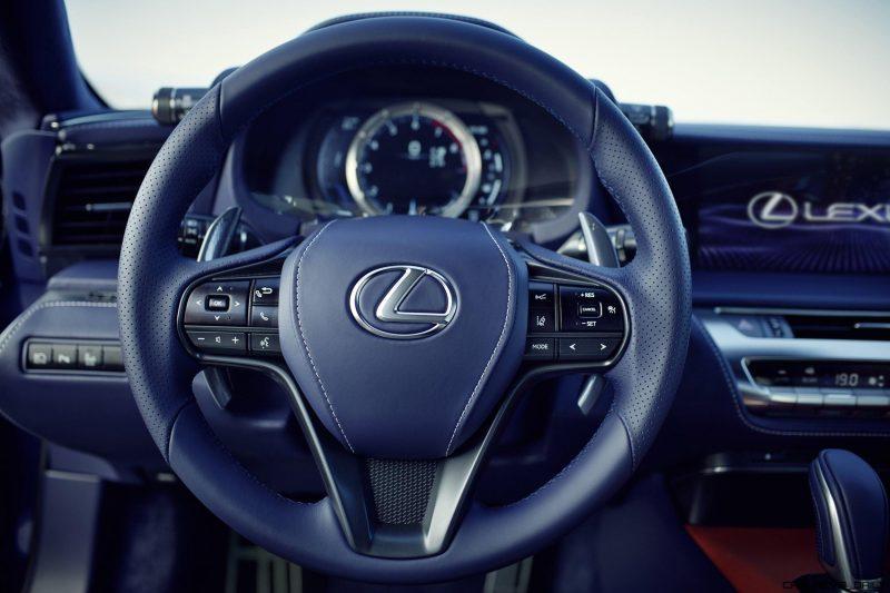 2017 Lexus LC500h - Next-Gen Hybrid Is V6 Li-ion with 4-Speed eTransaxle 2017 Lexus LC500h - Next-Gen Hybrid Is V6 Li-ion with 4-Speed eTransaxle 2017 Lexus LC500h - Next-Gen Hybrid Is V6 Li-ion with 4-Speed eTransaxle 2017 Lexus LC500h - Next-Gen Hybrid Is V6 Li-ion with 4-Speed eTransaxle 2017 Lexus LC500h - Next-Gen Hybrid Is V6 Li-ion with 4-Speed eTransaxle 2017 Lexus LC500h - Next-Gen Hybrid Is V6 Li-ion with 4-Speed eTransaxle 2017 Lexus LC500h - Next-Gen Hybrid Is V6 Li-ion with 4-Speed eTransaxle 2017 Lexus LC500h - Next-Gen Hybrid Is V6 Li-ion with 4-Speed eTransaxle 2017 Lexus LC500h - Next-Gen Hybrid Is V6 Li-ion with 4-Speed eTransaxle 2017 Lexus LC500h - Next-Gen Hybrid Is V6 Li-ion with 4-Speed eTransaxle 2017 Lexus LC500h - Next-Gen Hybrid Is V6 Li-ion with 4-Speed eTransaxle 2017 Lexus LC500h - Next-Gen Hybrid Is V6 Li-ion with 4-Speed eTransaxle