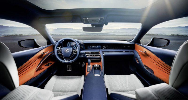 2017 Lexus LC500h - Next-Gen Hybrid Is V6 Li-ion with 4-Speed eTransaxle 2017 Lexus LC500h - Next-Gen Hybrid Is V6 Li-ion with 4-Speed eTransaxle 2017 Lexus LC500h - Next-Gen Hybrid Is V6 Li-ion with 4-Speed eTransaxle 2017 Lexus LC500h - Next-Gen Hybrid Is V6 Li-ion with 4-Speed eTransaxle 2017 Lexus LC500h - Next-Gen Hybrid Is V6 Li-ion with 4-Speed eTransaxle 2017 Lexus LC500h - Next-Gen Hybrid Is V6 Li-ion with 4-Speed eTransaxle 2017 Lexus LC500h - Next-Gen Hybrid Is V6 Li-ion with 4-Speed eTransaxle 2017 Lexus LC500h - Next-Gen Hybrid Is V6 Li-ion with 4-Speed eTransaxle 2017 Lexus LC500h - Next-Gen Hybrid Is V6 Li-ion with 4-Speed eTransaxle 2017 Lexus LC500h - Next-Gen Hybrid Is V6 Li-ion with 4-Speed eTransaxle 2017 Lexus LC500h - Next-Gen Hybrid Is V6 Li-ion with 4-Speed eTransaxle 2017 Lexus LC500h - Next-Gen Hybrid Is V6 Li-ion with 4-Speed eTransaxle 2017 Lexus LC500h - Next-Gen Hybrid Is V6 Li-ion with 4-Speed eTransaxle