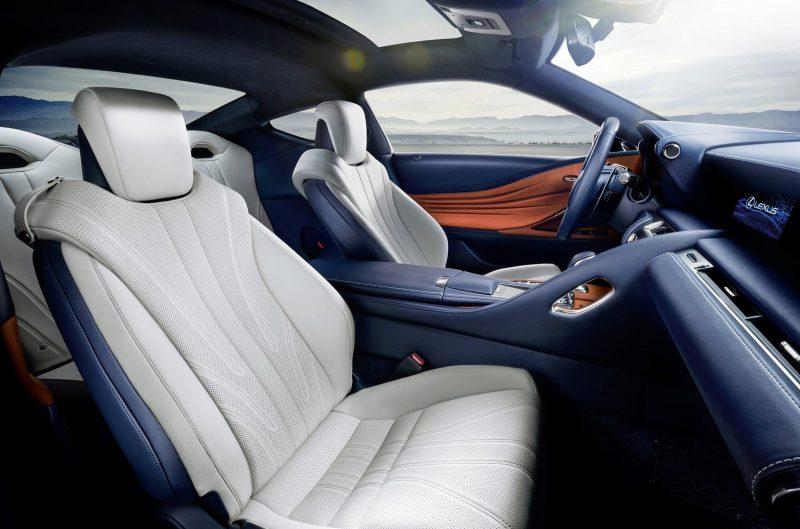 2017 Lexus LC500h - Next-Gen Hybrid Is V6 Li-ion with 4-Speed eTransaxle 2017 Lexus LC500h - Next-Gen Hybrid Is V6 Li-ion with 4-Speed eTransaxle 2017 Lexus LC500h - Next-Gen Hybrid Is V6 Li-ion with 4-Speed eTransaxle 2017 Lexus LC500h - Next-Gen Hybrid Is V6 Li-ion with 4-Speed eTransaxle 2017 Lexus LC500h - Next-Gen Hybrid Is V6 Li-ion with 4-Speed eTransaxle 2017 Lexus LC500h - Next-Gen Hybrid Is V6 Li-ion with 4-Speed eTransaxle 2017 Lexus LC500h - Next-Gen Hybrid Is V6 Li-ion with 4-Speed eTransaxle 2017 Lexus LC500h - Next-Gen Hybrid Is V6 Li-ion with 4-Speed eTransaxle 2017 Lexus LC500h - Next-Gen Hybrid Is V6 Li-ion with 4-Speed eTransaxle 2017 Lexus LC500h - Next-Gen Hybrid Is V6 Li-ion with 4-Speed eTransaxle 2017 Lexus LC500h - Next-Gen Hybrid Is V6 Li-ion with 4-Speed eTransaxle 2017 Lexus LC500h - Next-Gen Hybrid Is V6 Li-ion with 4-Speed eTransaxle 2017 Lexus LC500h - Next-Gen Hybrid Is V6 Li-ion with 4-Speed eTransaxle 2017 Lexus LC500h - Next-Gen Hybrid Is V6 Li-ion with 4-Speed eTransaxle