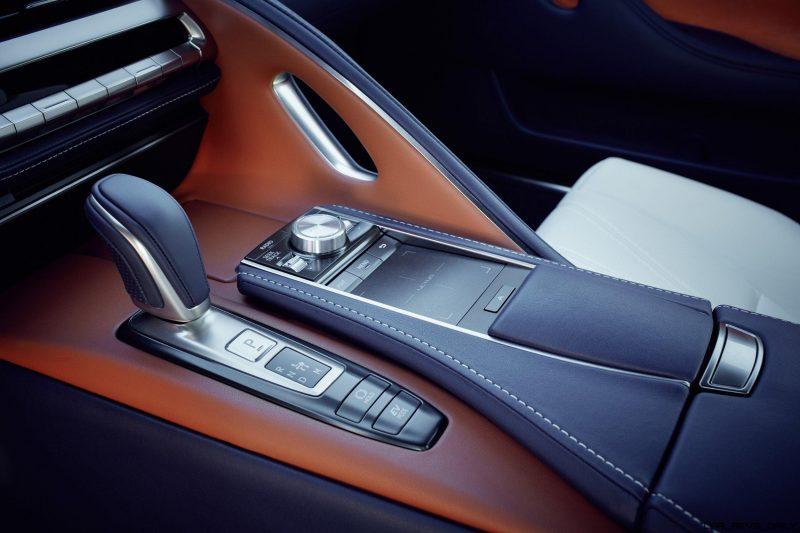 2017 Lexus LC500h - Next-Gen Hybrid Is V6 Li-ion with 4-Speed eTransaxle 2017 Lexus LC500h - Next-Gen Hybrid Is V6 Li-ion with 4-Speed eTransaxle 2017 Lexus LC500h - Next-Gen Hybrid Is V6 Li-ion with 4-Speed eTransaxle 2017 Lexus LC500h - Next-Gen Hybrid Is V6 Li-ion with 4-Speed eTransaxle 2017 Lexus LC500h - Next-Gen Hybrid Is V6 Li-ion with 4-Speed eTransaxle 2017 Lexus LC500h - Next-Gen Hybrid Is V6 Li-ion with 4-Speed eTransaxle 2017 Lexus LC500h - Next-Gen Hybrid Is V6 Li-ion with 4-Speed eTransaxle 2017 Lexus LC500h - Next-Gen Hybrid Is V6 Li-ion with 4-Speed eTransaxle 2017 Lexus LC500h - Next-Gen Hybrid Is V6 Li-ion with 4-Speed eTransaxle 2017 Lexus LC500h - Next-Gen Hybrid Is V6 Li-ion with 4-Speed eTransaxle 2017 Lexus LC500h - Next-Gen Hybrid Is V6 Li-ion with 4-Speed eTransaxle 2017 Lexus LC500h - Next-Gen Hybrid Is V6 Li-ion with 4-Speed eTransaxle 2017 Lexus LC500h - Next-Gen Hybrid Is V6 Li-ion with 4-Speed eTransaxle 2017 Lexus LC500h - Next-Gen Hybrid Is V6 Li-ion with 4-Speed eTransaxle 2017 Lexus LC500h - Next-Gen Hybrid Is V6 Li-ion with 4-Speed eTransaxle