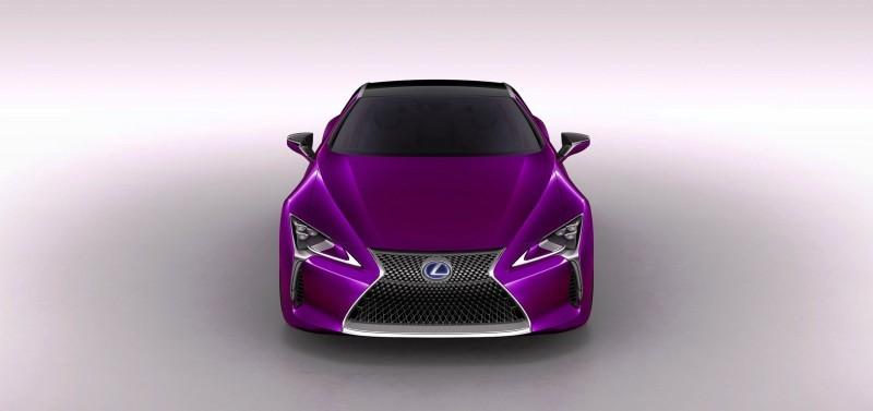 Lexus_LC_500h_027_48673248F86895536211EEDCE5DB6293854B7jun.lk950