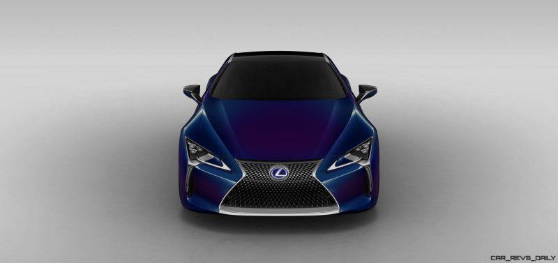 Lexus_LC_500h_027_48673248F86895536211EEDCE5DB6293854sgfdxcvB7950