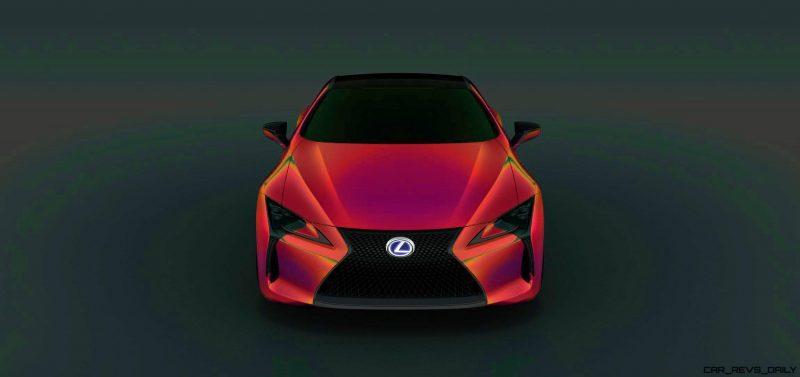 Lexus_LC_500h_027_48673248F86895536211EEDCE5DB62fgx93854B7950