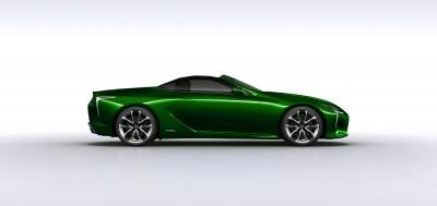 Lexus_LC_500h_031_DF3E4CC325B03493E83D741xfhbv6FD7341DCC2A6A563