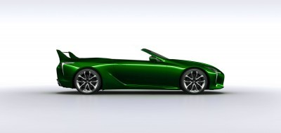 Lexus_LC_500h_031_DF3E4CC325B03493E83D741xfhbv6FD7341dhtgcbDCChgfcbv2A6A563
