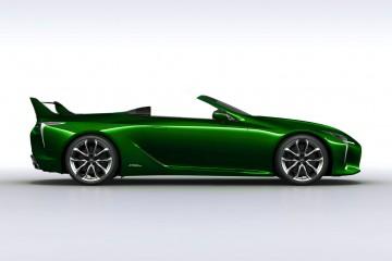 Lexus_LC_500h_031_DF3E4CC325B03493E83D741xfhbv6FD734gbfsv1DCChgfcbv2A6A563