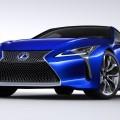 Lexus_LC_500h_039_3F3467DFCD9464CFC1039D4C9A7AB672AA8FBB8D