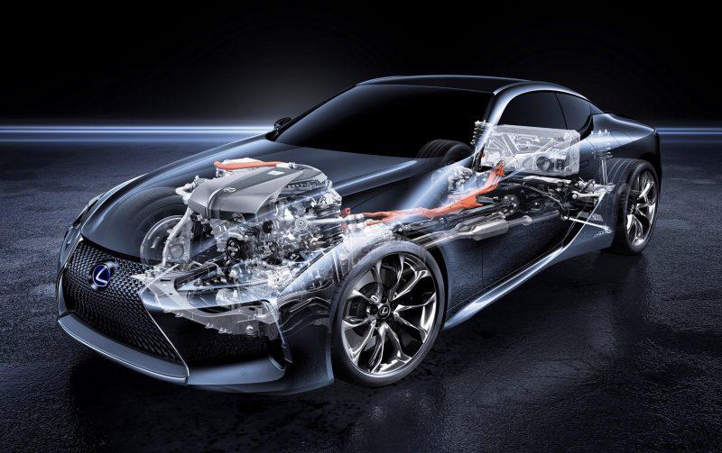 2017 Lexus LC500h - Next-Gen Hybrid Is V6 Li-ion with 4-Speed eTransaxle 2017 Lexus LC500h - Next-Gen Hybrid Is V6 Li-ion with 4-Speed eTransaxle 2017 Lexus LC500h - Next-Gen Hybrid Is V6 Li-ion with 4-Speed eTransaxle 2017 Lexus LC500h - Next-Gen Hybrid Is V6 Li-ion with 4-Speed eTransaxle 2017 Lexus LC500h - Next-Gen Hybrid Is V6 Li-ion with 4-Speed eTransaxle 2017 Lexus LC500h - Next-Gen Hybrid Is V6 Li-ion with 4-Speed eTransaxle 2017 Lexus LC500h - Next-Gen Hybrid Is V6 Li-ion with 4-Speed eTransaxle 2017 Lexus LC500h - Next-Gen Hybrid Is V6 Li-ion with 4-Speed eTransaxle