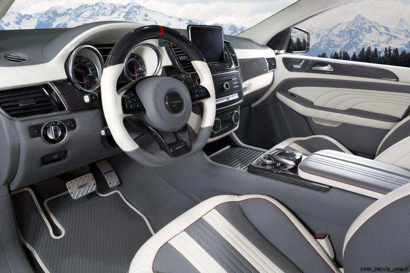 MANSORY_Mercedes_AMG_GLE63_6