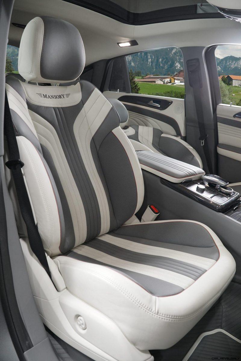 MANSORY_Mercedes_AMG_GLE63_8