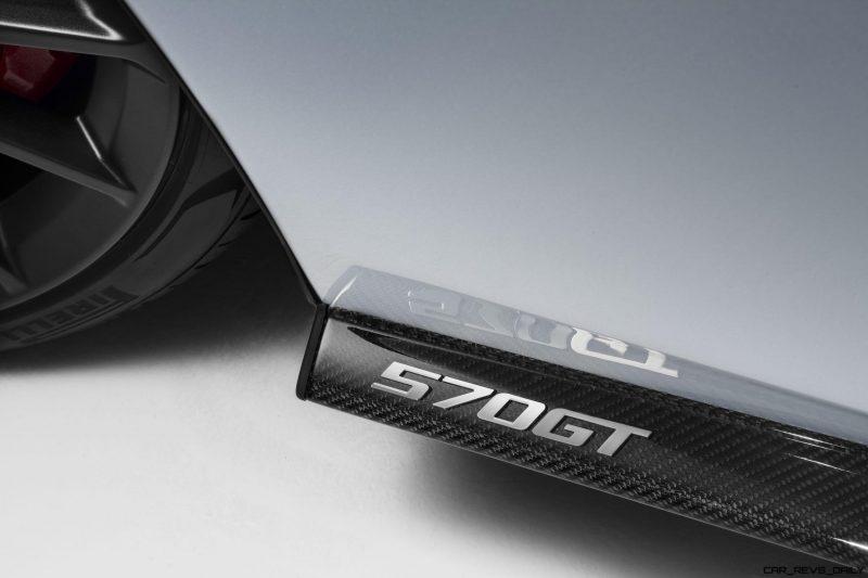 McLaren 570GT_12