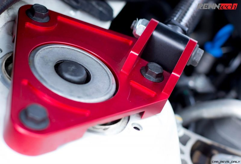 RENNtech AMG GT-S 19