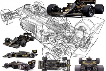 Roy-Scorer---1986-Lotus-F1-Car-Ayrton-Senna---Animated-Cutaway-Stagecfbg-s-33