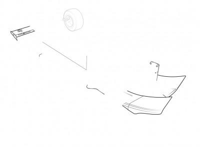 1986 Lotus 98T/3 F1 Car of Ayrton Senna - Animated 3D Cutaway by Roy Scorer, Tech Illustrator Extraordinaire 1986 Lotus 98T/3 F1 Car of Ayrton Senna - Animated 3D Cutaway by Roy Scorer, Tech Illustrator Extraordinaire 1986 Lotus 98T/3 F1 Car of Ayrton Senna - Animated 3D Cutaway by Roy Scorer, Tech Illustrator Extraordinaire 1986 Lotus 98T/3 F1 Car of Ayrton Senna - Animated 3D Cutaway by Roy Scorer, Tech Illustrator Extraordinaire 1986 Lotus 98T/3 F1 Car of Ayrton Senna - Animated 3D Cutaway by Roy Scorer, Tech Illustrator Extraordinaire 1986 Lotus 98T/3 F1 Car of Ayrton Senna - Animated 3D Cutaway by Roy Scorer, Tech Illustrator Extraordinaire 1986 Lotus 98T/3 F1 Car of Ayrton Senna - Animated 3D Cutaway by Roy Scorer, Tech Illustrator Extraordinaire 1986 Lotus 98T/3 F1 Car of Ayrton Senna - Animated 3D Cutaway by Roy Scorer, Tech Illustrator Extraordinaire 1986 Lotus 98T/3 F1 Car of Ayrton Senna - Animated 3D Cutaway by Roy Scorer, Tech Illustrator Extraordinaire 1986 Lotus 98T/3 F1 Car of Ayrton Senna - Animated 3D Cutaway by Roy Scorer, Tech Illustrator Extraordinaire 1986 Lotus 98T/3 F1 Car of Ayrton Senna - Animated 3D Cutaway by Roy Scorer, Tech Illustrator Extraordinaire 1986 Lotus 98T/3 F1 Car of Ayrton Senna - Animated 3D Cutaway by Roy Scorer, Tech Illustrator Extraordinaire 1986 Lotus 98T/3 F1 Car of Ayrton Senna - Animated 3D Cutaway by Roy Scorer, Tech Illustrator Extraordinaire 1986 Lotus 98T/3 F1 Car of Ayrton Senna - Animated 3D Cutaway by Roy Scorer, Tech Illustrator Extraordinaire 1986 Lotus 98T/3 F1 Car of Ayrton Senna - Animated 3D Cutaway by Roy Scorer, Tech Illustrator Extraordinaire 1986 Lotus 98T/3 F1 Car of Ayrton Senna - Animated 3D Cutaway by Roy Scorer, Tech Illustrator Extraordinaire 1986 Lotus 98T/3 F1 Car of Ayrton Senna - Animated 3D Cutaway by Roy Scorer, Tech Illustrator Extraordinaire