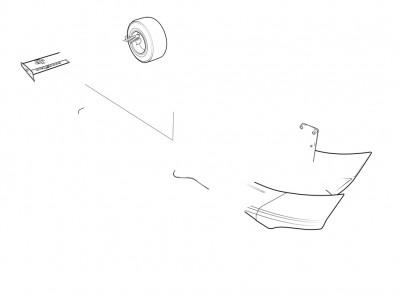 1986 Lotus 98T/3 F1 Car of Ayrton Senna - Animated 3D Cutaway by Roy Scorer, Tech Illustrator Extraordinaire 1986 Lotus 98T/3 F1 Car of Ayrton Senna - Animated 3D Cutaway by Roy Scorer, Tech Illustrator Extraordinaire 1986 Lotus 98T/3 F1 Car of Ayrton Senna - Animated 3D Cutaway by Roy Scorer, Tech Illustrator Extraordinaire 1986 Lotus 98T/3 F1 Car of Ayrton Senna - Animated 3D Cutaway by Roy Scorer, Tech Illustrator Extraordinaire 1986 Lotus 98T/3 F1 Car of Ayrton Senna - Animated 3D Cutaway by Roy Scorer, Tech Illustrator Extraordinaire 1986 Lotus 98T/3 F1 Car of Ayrton Senna - Animated 3D Cutaway by Roy Scorer, Tech Illustrator Extraordinaire 1986 Lotus 98T/3 F1 Car of Ayrton Senna - Animated 3D Cutaway by Roy Scorer, Tech Illustrator Extraordinaire 1986 Lotus 98T/3 F1 Car of Ayrton Senna - Animated 3D Cutaway by Roy Scorer, Tech Illustrator Extraordinaire 1986 Lotus 98T/3 F1 Car of Ayrton Senna - Animated 3D Cutaway by Roy Scorer, Tech Illustrator Extraordinaire 1986 Lotus 98T/3 F1 Car of Ayrton Senna - Animated 3D Cutaway by Roy Scorer, Tech Illustrator Extraordinaire 1986 Lotus 98T/3 F1 Car of Ayrton Senna - Animated 3D Cutaway by Roy Scorer, Tech Illustrator Extraordinaire 1986 Lotus 98T/3 F1 Car of Ayrton Senna - Animated 3D Cutaway by Roy Scorer, Tech Illustrator Extraordinaire 1986 Lotus 98T/3 F1 Car of Ayrton Senna - Animated 3D Cutaway by Roy Scorer, Tech Illustrator Extraordinaire 1986 Lotus 98T/3 F1 Car of Ayrton Senna - Animated 3D Cutaway by Roy Scorer, Tech Illustrator Extraordinaire 1986 Lotus 98T/3 F1 Car of Ayrton Senna - Animated 3D Cutaway by Roy Scorer, Tech Illustrator Extraordinaire 1986 Lotus 98T/3 F1 Car of Ayrton Senna - Animated 3D Cutaway by Roy Scorer, Tech Illustrator Extraordinaire 1986 Lotus 98T/3 F1 Car of Ayrton Senna - Animated 3D Cutaway by Roy Scorer, Tech Illustrator Extraordinaire 1986 Lotus 98T/3 F1 Car of Ayrton Senna - Animated 3D Cutaway by Roy Scorer, Tech Illustrator Extraordinaire 1986 Lotus 98T/3 F1 Car of Ayrton Senn