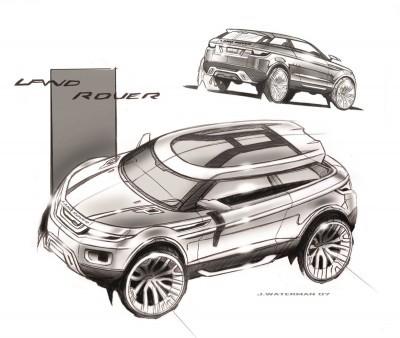 lrx_design_sketch_140108_05_(9063)
