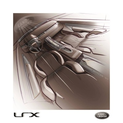 lrx_design_sketch_140108_07_(9061)