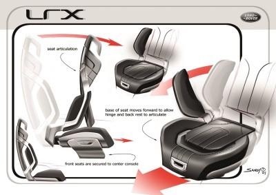 lrx_design_sketch_140108_12_(9055)