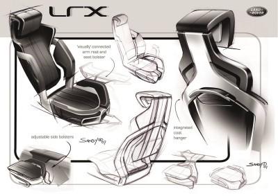 lrx_design_sketch_140108_13_(9053)