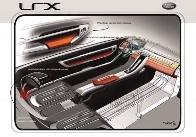 lrx_design_sketch_140108_19_(9030)