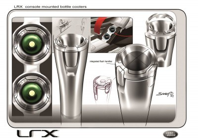 lrx_design_sketch_140108_20_(9029)