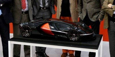 160024-car-Ferrari-concorso-design-giuria(1)