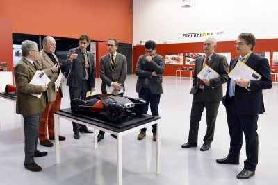 160027-car-Ferrari-concorso-design-giuria