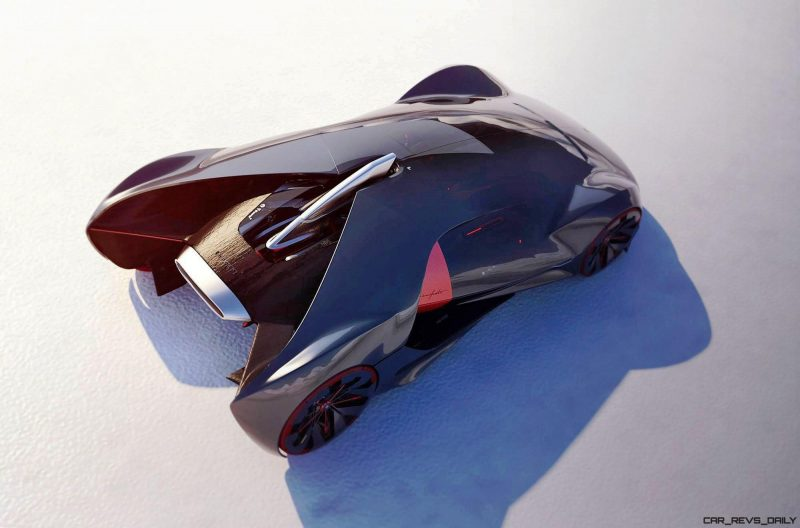 160032-car-Ferrari-concorso-design-GranPremio_Manifesto_Barthly-Kalyvianakis-Gervex-Oleksiak-Epinat-Stock_Image2 copy