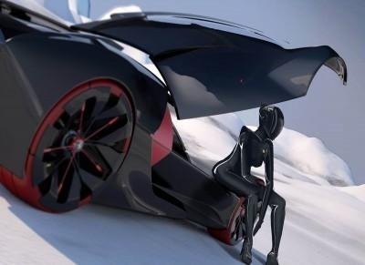 160035-car-Ferrari-concorso-design-GranPremio_Manifesto_Barthly-Kalyvianakis-Gervex-Oleksiak-Epinat-Stock_Image5
