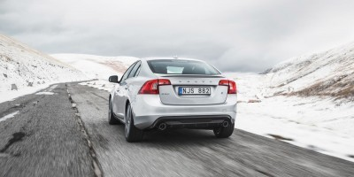 187947_Volvo_S60_with_Polestar_Parts