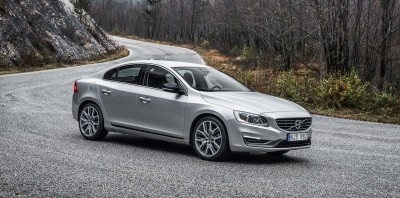 187948_Volvo_S60_with_Polestar_Parts